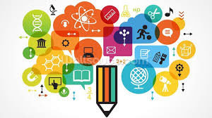 Welridge_ExcellenceinEducation