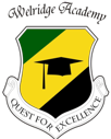 cropped-22primary-logo-no-back.png